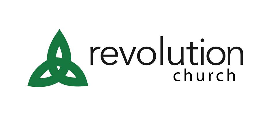 Revolution-Sign-JPG1
