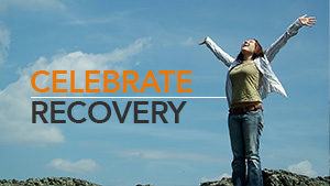 celebrate-recovery-2