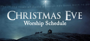 christmas_eve_worship_schedule