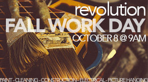 fall-work-day
