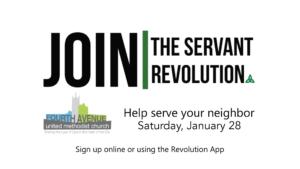 join-the-servant-revolution