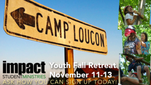 youth-retreat