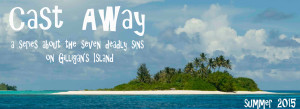 Cast Away Series Graphic JPG