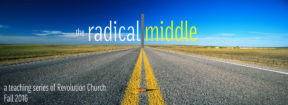 the-radical-middle-series-graphic-jpg