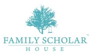 family-scholar