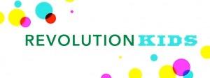 revolution_kids