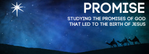 Promise Teaching Slide JPG