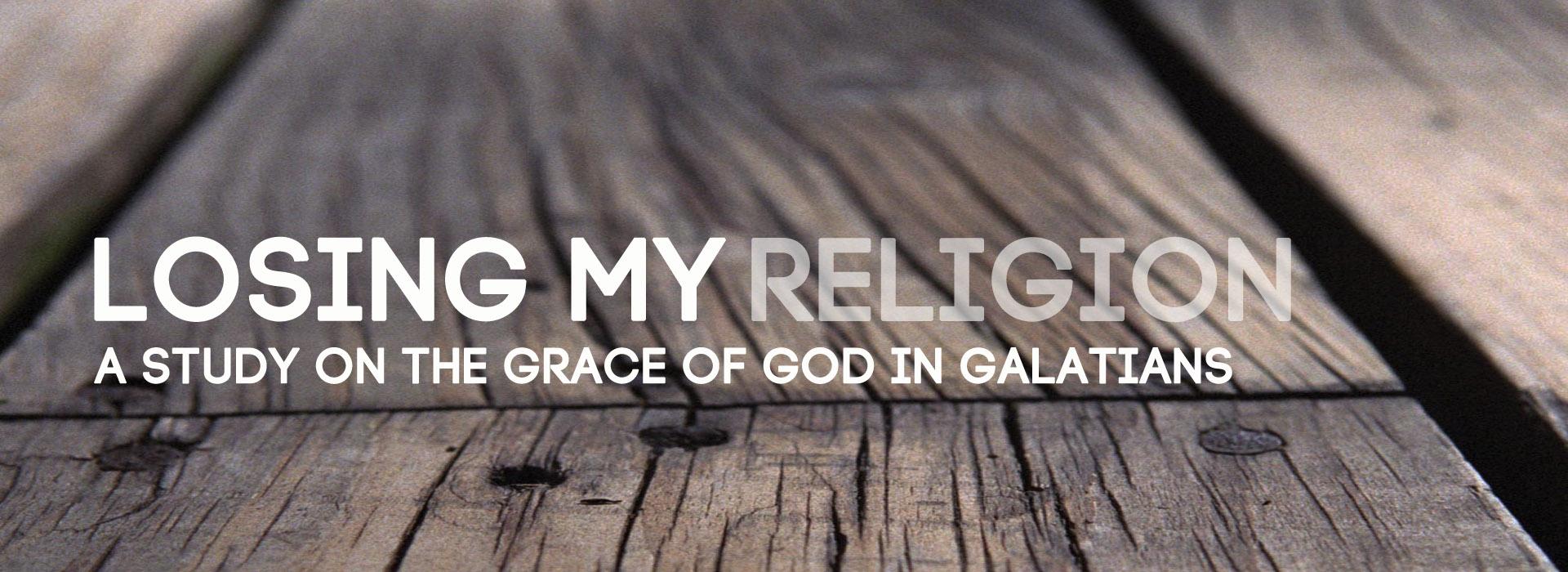 Losing-My-Religion-Series-Graphic-JPG