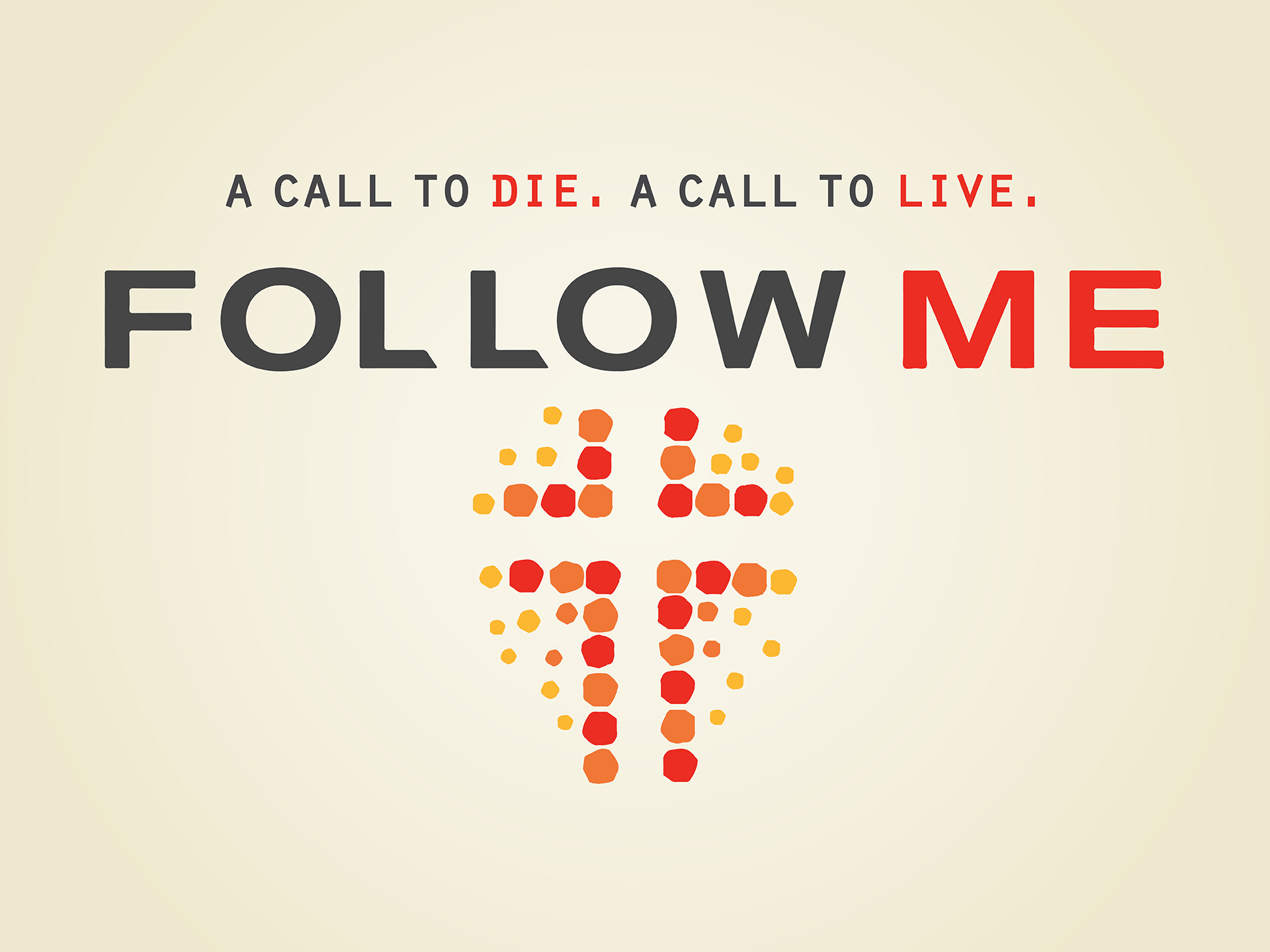 FollowMePlatt_1920x1440