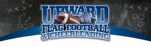 upward flagfootballcheerleadinggraphic2011