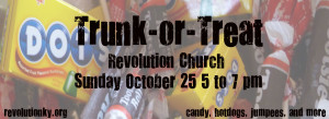 Trunk-or-Treat Graphic 2015 JPG